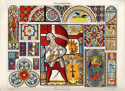 Картинки по запросу Витраж