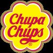 Chupa-chups logo.png