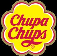 Chupa-chups logosi