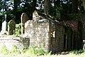 Church Toilets ... Quiet, Don't Disturb The Neighbours^ - geograph.org.uk - 1022648.jpg