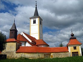 Church of Our Lady of Snows in Belec, Croatia - exterior.jpg