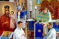 Church of St. Anthony the Great September 22, 2019. Reader-10.jpg