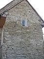 Church of St Margaret of Antioch, Kopčany 09.jpg
