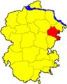 Chuvashia Urmarskiy rayon.png