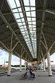 Ciaotou Station by MiNe (4).jpg