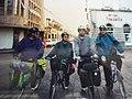 Ciclonautas primer viaje.jpg