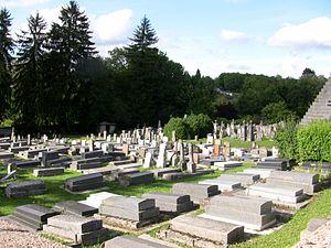 jewish cemetery of besan on wikipedia. Black Bedroom Furniture Sets. Home Design Ideas