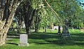Cimetière Sainte Praxede de Brompton - panoramio.jpg