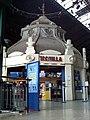 Cinesa Plaza de Armas.jpg