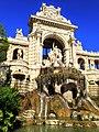 Cinq-Avenues, 13004 Marseille, France - panoramio (3).jpg