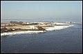 Citadellet Gråen - KMB - 16001000031435.jpg