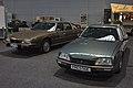 Citroen CX 1X7A8121.jpg