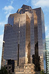 City Center Bellevue (5053055299) (2).jpg