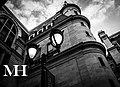 City Hall Philadelphia 2.jpg