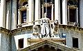 City Hall and Francis Farewell Gardens, V, Durban 9 2 407 0010.jpg