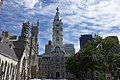 City Hall and Masonic Temple, Philadelphia.jpg
