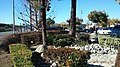 City of Industry, CA, USA - panoramio (6).jpg