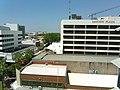 City view of Darwin, Northern Territory, Australia (2).jpg