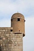 City walls of Dubrovnik 02.jpg