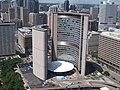 Cityhalltoronto1.JPG