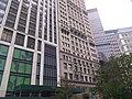 Civic Center NYC Aug 2020 53.jpg