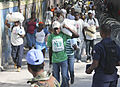 Civil Affairs Teams Help Organize Chaos After Disaster DVIDS259801.jpg