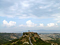 Civita de Bagnoregio (Wallula Junction).jpg