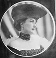 Clémentine of Belgium - Princess Napoléon.jpg