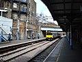 Clapton Railway Station - geograph.org.uk - 1768642.jpg