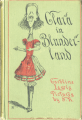 Clara-in-blunderland-cover-1902.png