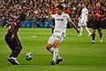 Clarence Seedorf & Xabi Alonso.jpg