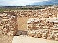 Clarkdale-Tuzigoot National Monument-1499-1000 AD-6.jpg
