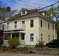 Clarke House RSHD - Providence Rhode Island.jpg