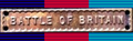 Clasp - 1939-45 & Battle of Britain.png
