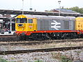 Class 20s at Etches Park open day (16).JPG