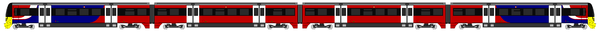 Class 333 Northern Rail Diagram.PNG