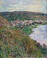 Claude Monet - View of Vétheuil - Google Art Project.jpg