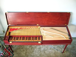 Clavichord-JA Haas 007.jpg