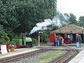 Clayton West, Kirklees Light Railway - geograph.org.uk - 79452.jpg