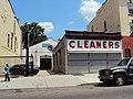 Cleaners - Newark, NJ (4670433151).jpg