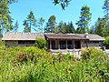Cleawox Lake bathhouse - Honeyman SP Oregon.jpg