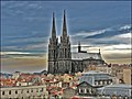 Clermont-Ferrand-Cathedral-0040.jpg