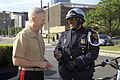 Cleveland Marine Week 120614-M-LU710-065.jpg