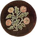 Clifford Embroidered Stool Poppy Hardwick Hall.jpg