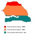 Climi del Senegal IT.png