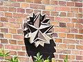 Clincker star ornament.jpg