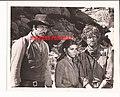 Clint Walker, Margot Kidder, and John Ericson.jpg