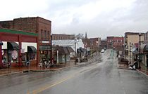 Clinton-market-street-tn1.jpg