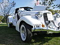 Clinton Fall Festival Car Show 2012 (8037268239).jpg