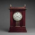 Clock MET DP104657.jpg